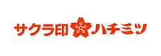 株式会社加藤美蜂園本舗
