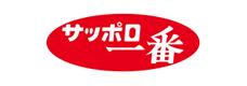 サンヨー食品販売株式会社