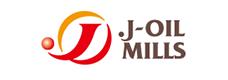 株式会社J-オイルミルズ