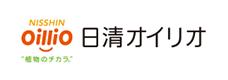 日清オイリオグループ株式会社