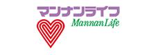 株式会社マンナンライフ