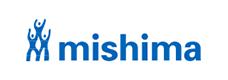 三島食品株式会社