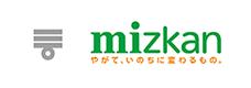 株式会社Mizkan